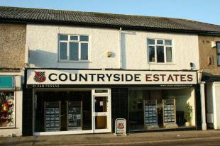 Countryside Estates, Benfleetbranch details