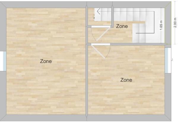 Floorplan 2.jpg