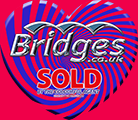 Bridges Estate Agents, Aldershot