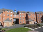 2 bedroom Apartment for sale in St Andrews Road...