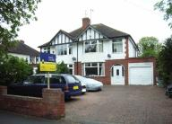 3 bedroom semi detached house in Old Coach Road, Droitwich