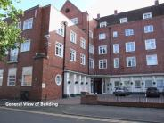 Norbury House Apartment for sale