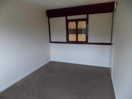Bedroom Angle Two