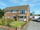 2 bed Maisonette in Flaxman Close, Earley...