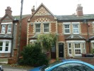 3 bedroom End of Terrace property for sale in St. Bartholomews Road...