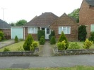 3 bed Detached Bungalow in Courts Road, Earley...