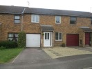2 bedroom Terraced home for sale in Harrington Close...