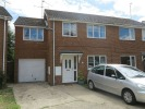4 bed Detached house for sale in Harwich Close...