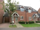 2 bedroom semi detached home to rent in Scobell Close, Shinfield...