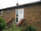 2 bed Detached Bungalow for sale in Bridport Close...