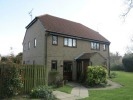 1 bedroom Maisonette for sale in Elford Close...