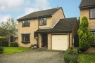 4 bed Detached property in Skelmerdale Way  Earley ...