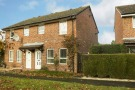 Huntingdon Close semi detached property for sale