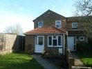 End of Terrace home in The Delph, Lower Earley...