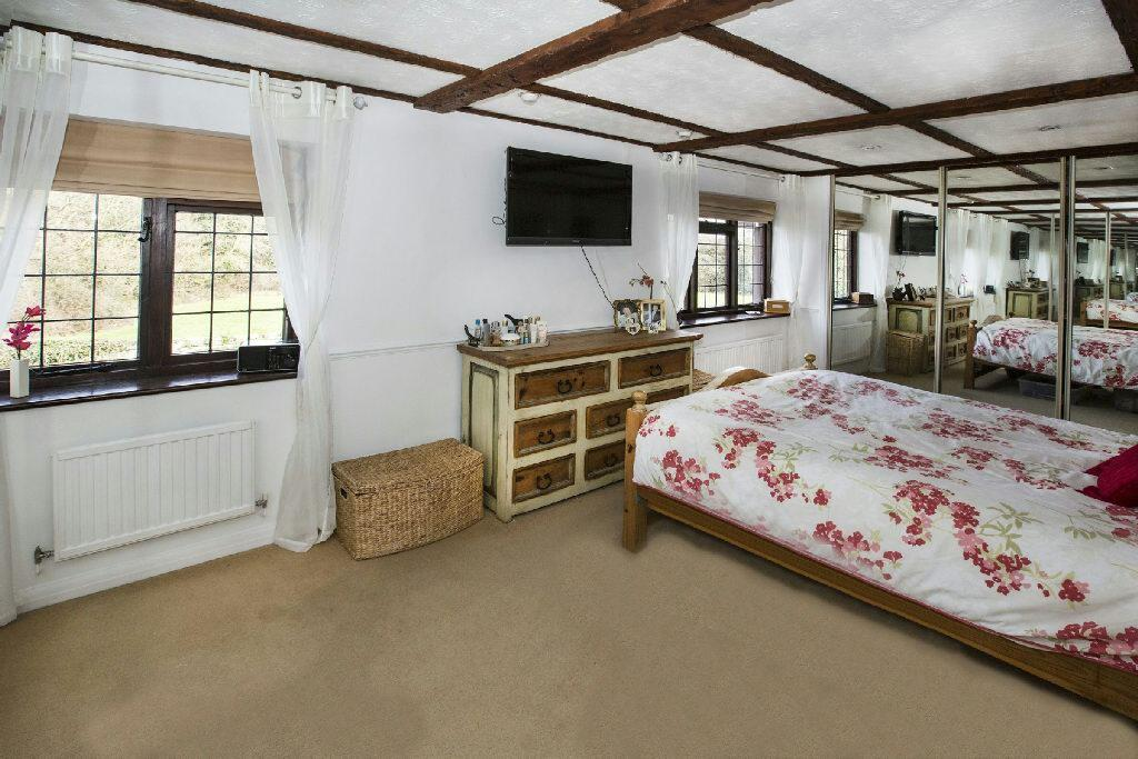 Bedroom 1 2
