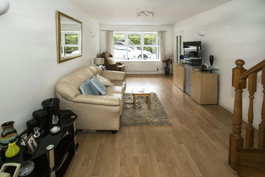 Lounge (Annexe)