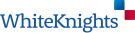 Whiteknights Estate Agents, Woodley logo
