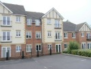 1 bedroom Retirement Property in Calcot Priory, Bath Road...