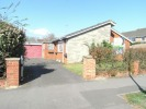 2 bedroom semi detached home in Berkshire Drive...