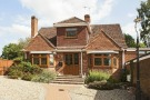 3 bed Detached home for sale in Westwood Glen, Tilehurst...