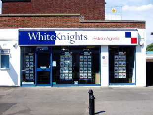 Whiteknights Estate Agents, Readingbranch details