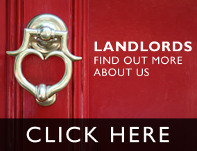 Get brand editions for Property Concept, Clifton