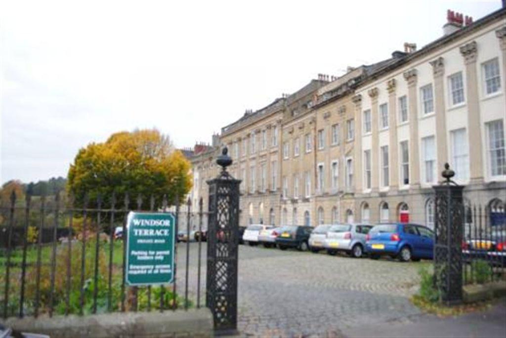 I Bedroom Properties To Rent In Clifton Bristol