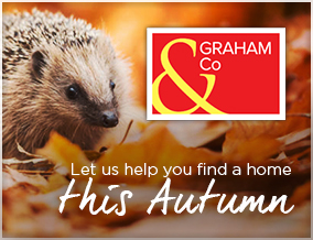 Get brand editions for Graham & Co, Andover Sales