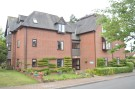 1 bed Apartment for sale in Ashlawn Gardens...