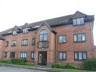 Apartment to rent in Heather Drive, Andover...