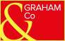 Graham & Co, Andover