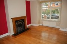 3 bed Terraced home to rent in Heckford Park, Poole