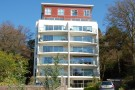 Apartment to rent in Lower Parkstone, Poole