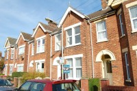 3 bedroom Terraced home to rent in Heckford Park, Poole