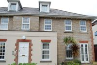 2 bedroom Apartment to rent in Poole, Dorset