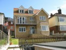 Detached house in Station Lane, Dovercourt...