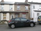 2 bedroom Terraced property for sale in Adelaide Street...