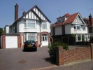 6 bedroom Detached house in Fronks Road, Dovercourt...