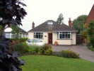 Detached Bungalow in THE LONG SHOOT, NUNEATON