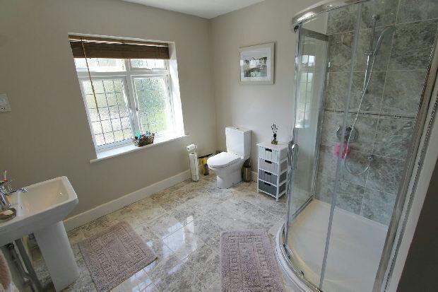 Beautiful Bathrooms Facebook Nuneaton 4 bedroom detached house for sale in higham lane, nuneaton, cv11