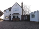 3 bedroom Detached home for sale in OLDBURY ROAD, HARTSHILL...