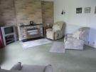 Spacious Lounge2