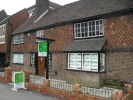 Commercial Property in High Street, Northgate...
