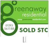 Greenaway Residential, Crawley