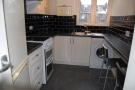 2 bed Flat in Torrington Road...