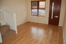 Goldhaze Close Terraced property to rent