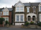 4 bed semi detached home in Fyfield Road, London, E17