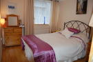 2 bedroom Ground Maisonette in Copford Close, Chigwell...
