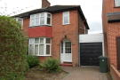 3 bed semi detached home to rent in Rokeby Gardens...