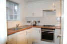 2 bed Terraced house in Jacklin Green...